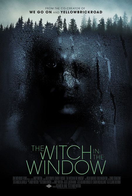 The Witch in the Window 2018 720p AMZN WEBRip 800MB x264-GalaxyRG
