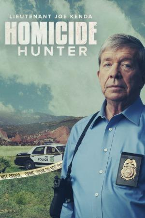 Homicide Hunter S09E16 Fall from Grace 480p x264-mSD