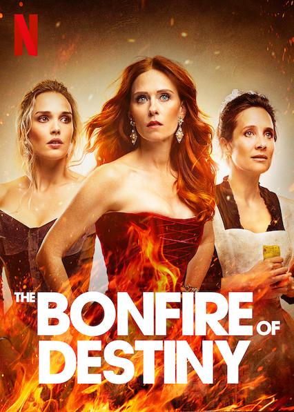The Bonfire of Destiny S01E05 iNTERNAL 480p x264-mSD