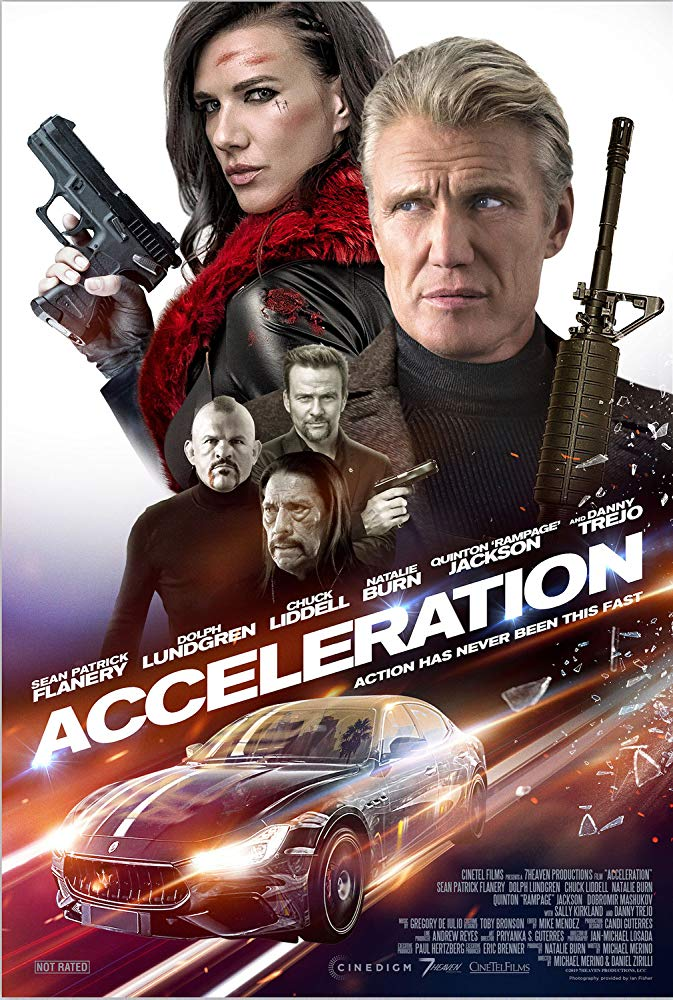 Acceleration 2019 BDRip XviD AC3-EVO[TGx]