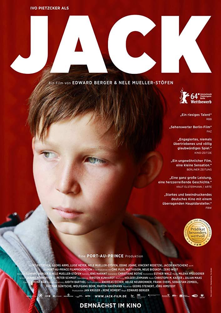 Jack 2014 GERMAN WEBRip x264-VXT