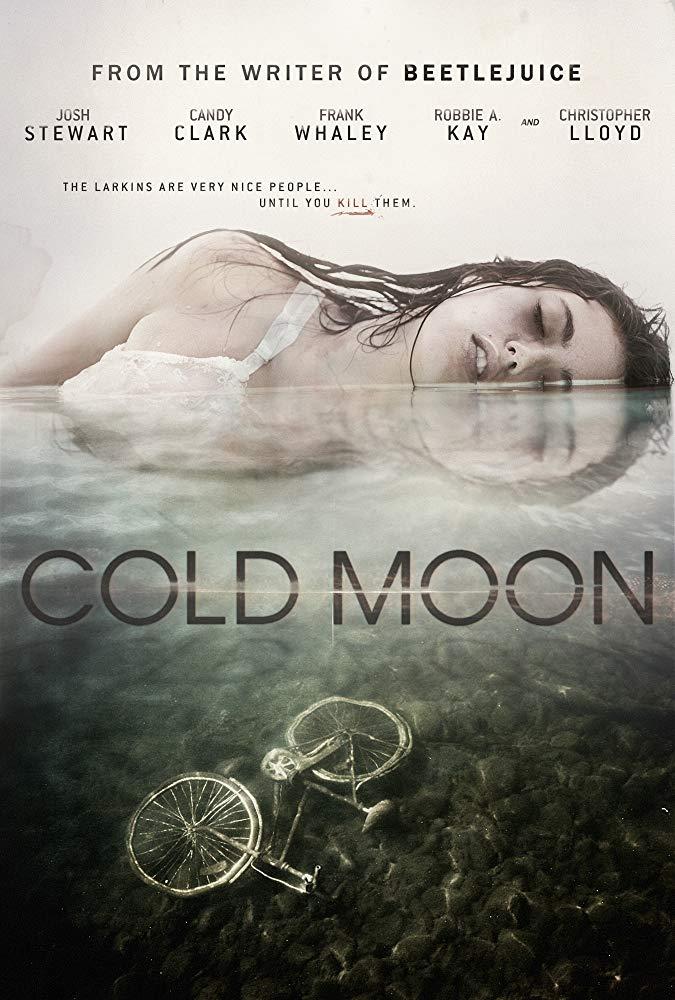 Cold Moon 2016 1080p WEBRip x264-RARBG