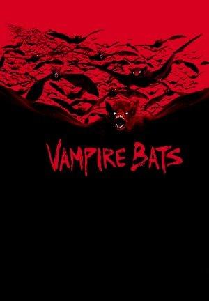 Vampire Bats 2005 1080p WEBRip x264-RARBG