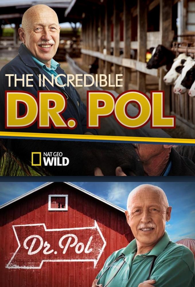 The Incredible Dr Pol S16E01 720p WEB h264-TBS