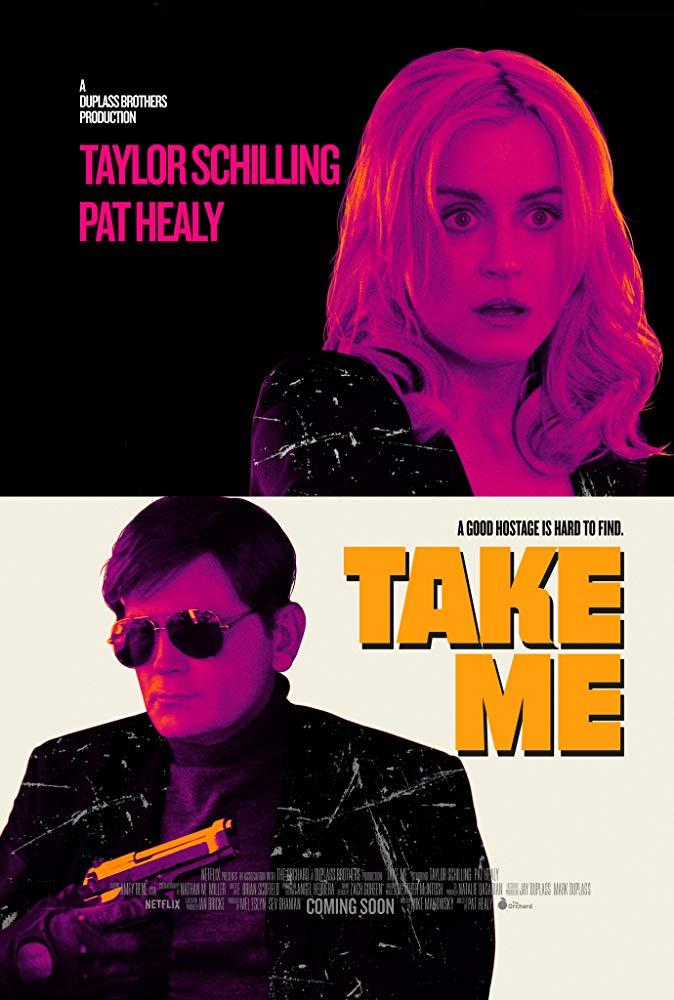 Take Me 2017 1080p WEBRip x264-RARBG