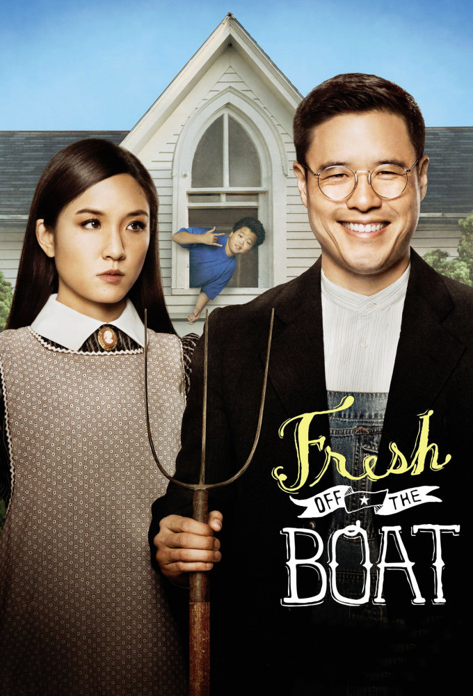 Fresh Off the Boat S06E11 1080p WEB H264-METCON
