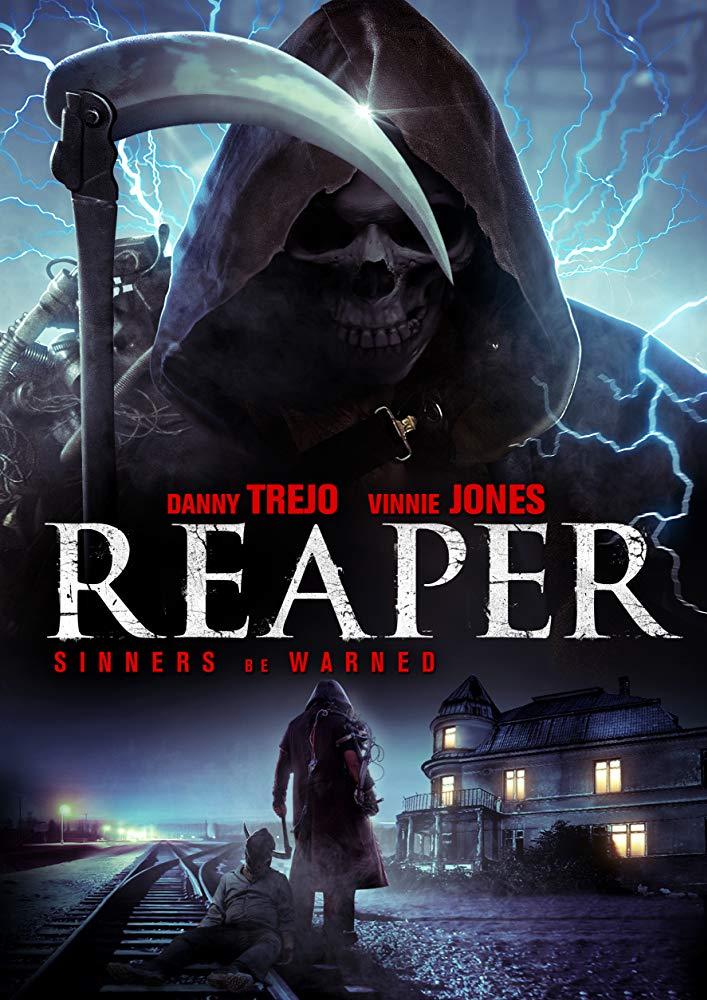 Reaper 2014 1080p WEB-DL DD5 1 H264-FGT