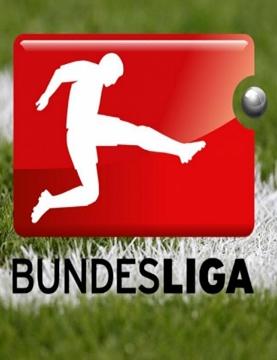 Bundesliga 2020 01 24 Borussia Dortmund vs FC Koln 720p WEB h264-ADMIT
