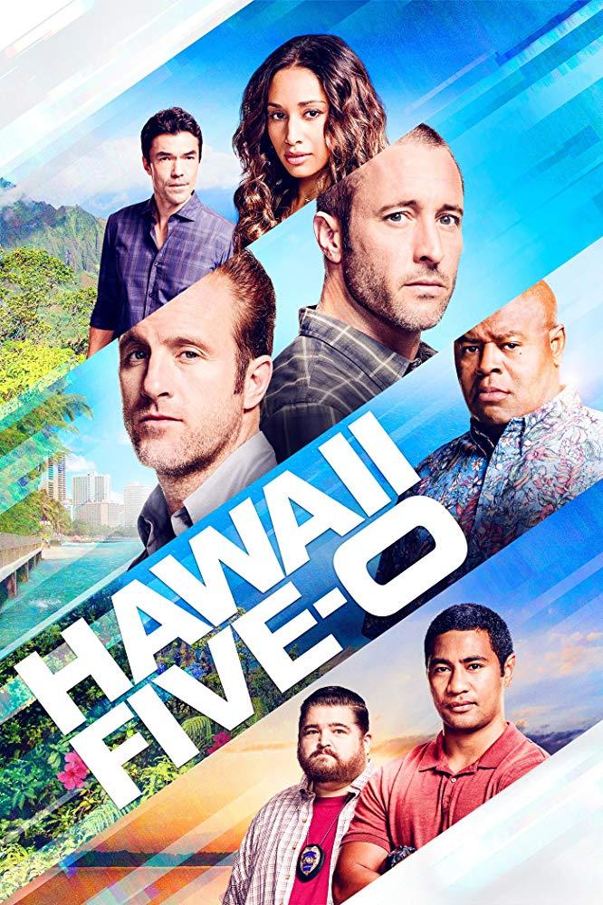 Hawaii Five-0 2010 S10E14 720p HDTV x264-AVS