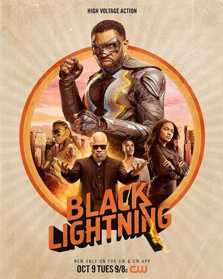 Black Lightning S03E13 720p WEB H264-XLF