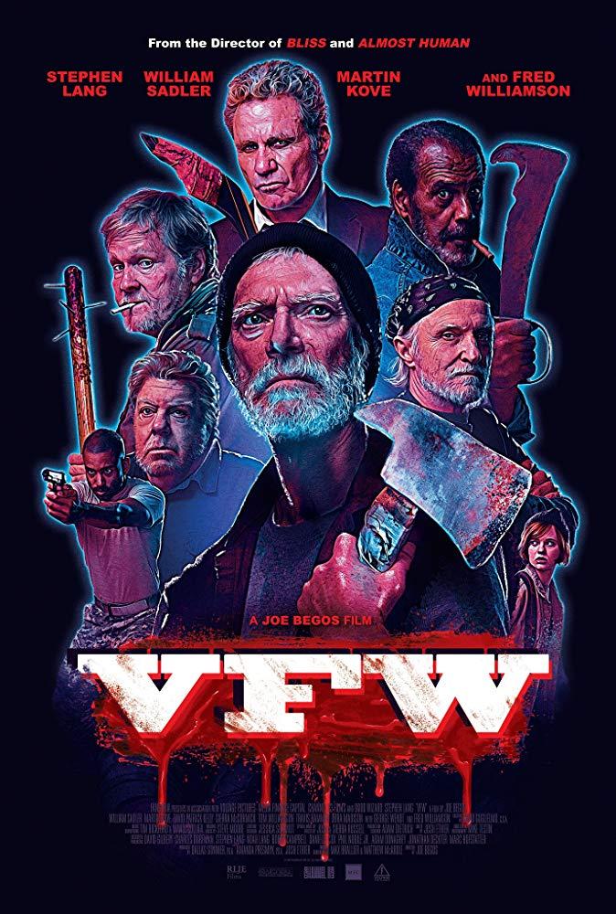 VFW 2019 1080p WEB-DL H264 AC3-EVO
