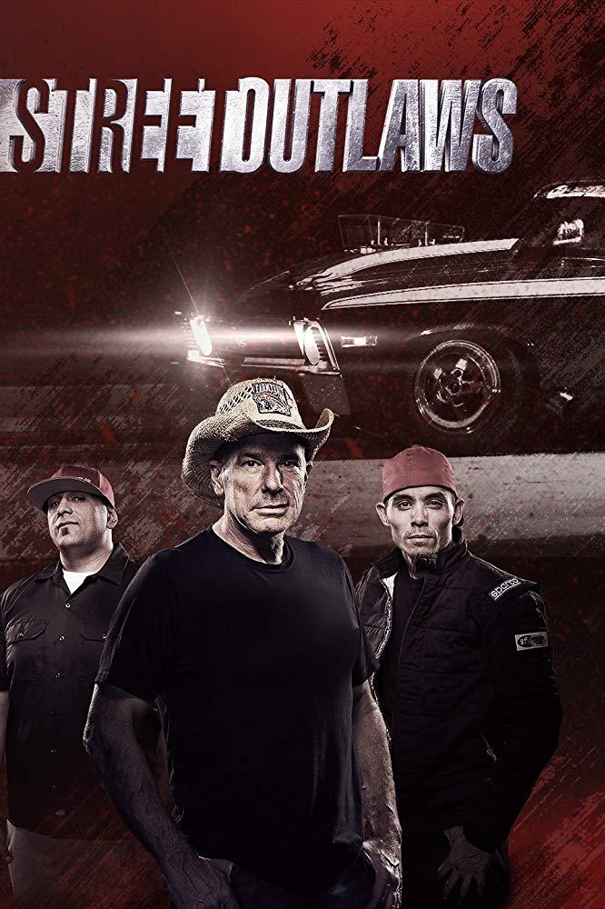 Street Outlaws S15E09 720p WEB x264-TBS