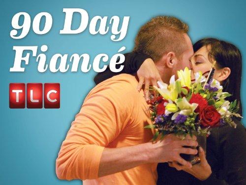 90 Day Fiance S07E15 720p WEBRip x264-TBS