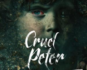 Cruel Peter (2019) 720p WEBRip 800MB x264-GalaxyRG
