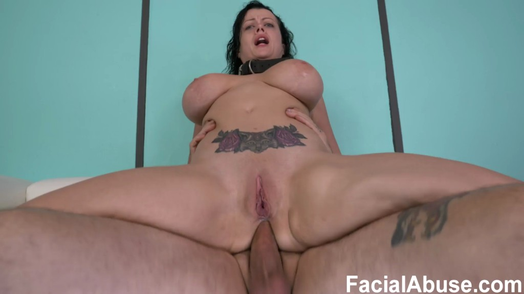 Free Download FacialAbuse E762 Butt Hole Bashed XXX 1080p MP4-KTR