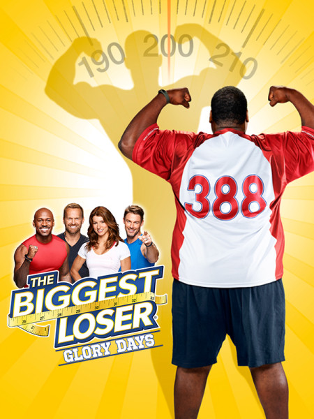 The Biggest Loser S18E09 720p WEB x264-LiGATE