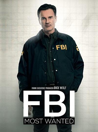 FBI Most Wanted S01E09 WEB x264-TRUMP