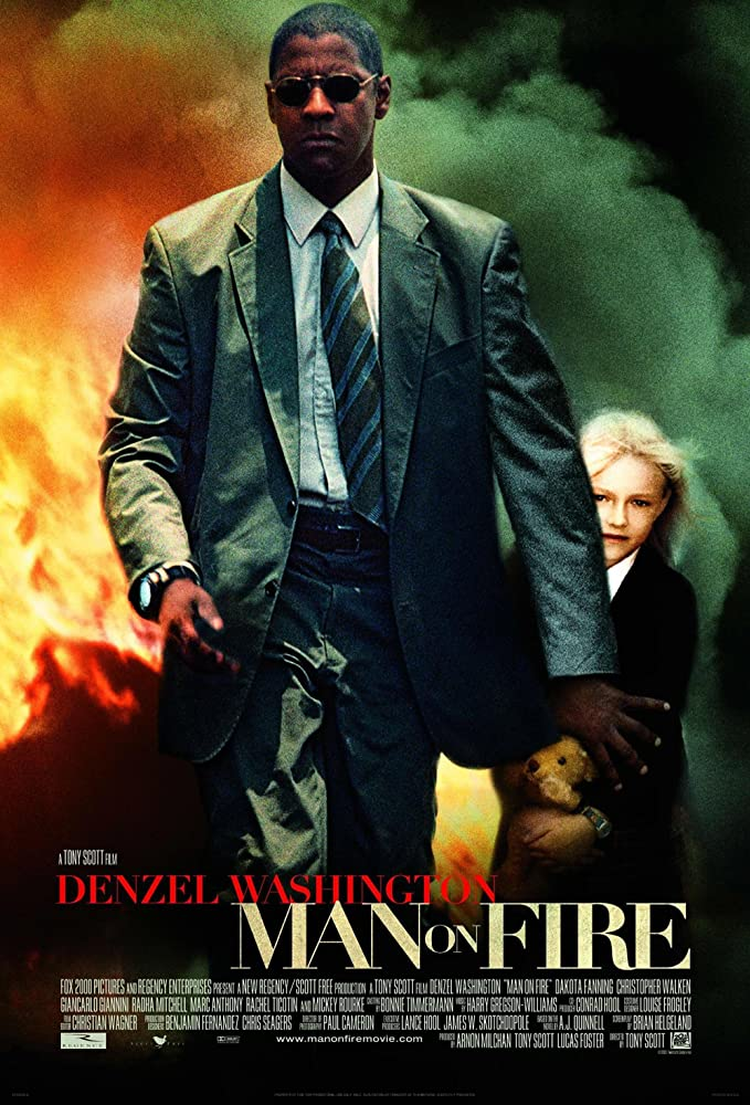 Man On Fire 2004 1080p BluRay H264 AC3 DD5 1 Will1869