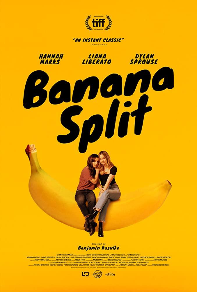 Banana Split 2018 WEB-DL XviD AC3-FGT