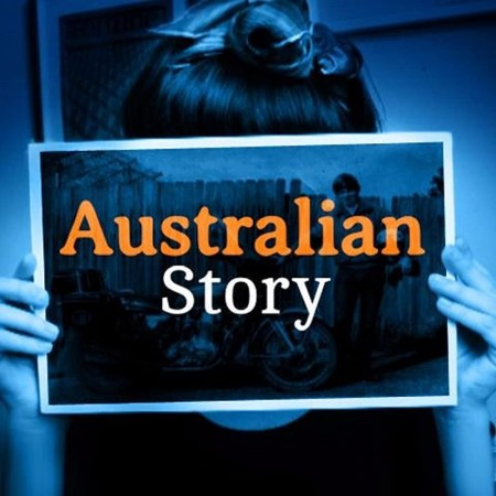Australian Story S25E05 Caught In The Act 480p x264-mSD