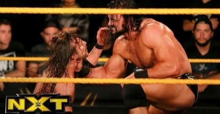 WWE NXT 2020 03 25 REPACK HDTV x264-CRiMSON