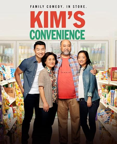 Kims Convenience S04E13 Bon Voyage 480p iT WEB-DL DD5 1 H 264-KiMCHi