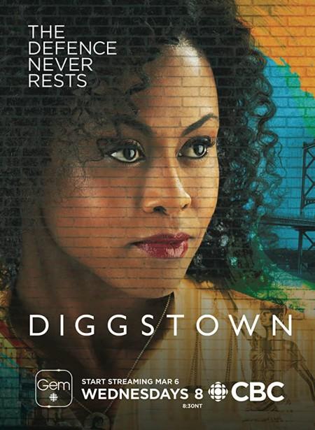 Diggstown S02E06 WEBRip x264-aAF