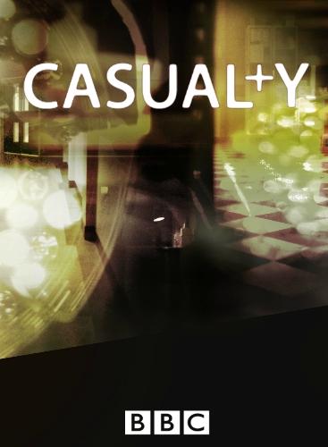 Casualty S34E30 720p HDTV x264-ORGANiC