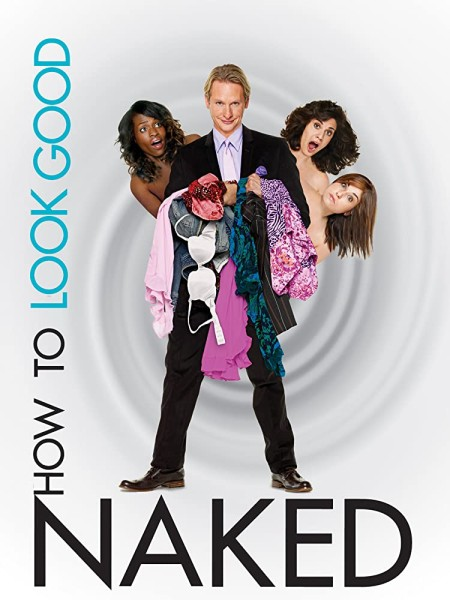 How to Look Good Naked S01E06 Brogan and Nicola 720p WEB x264-APRiCiTY
