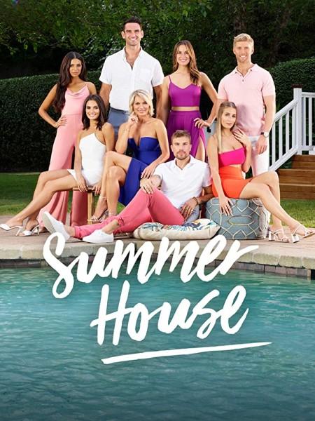 Summer House S04E10 WEB x264-FLX