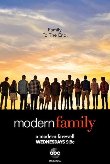 Modern Family S11E17E18 iNTERNAL 480p x264-mSD