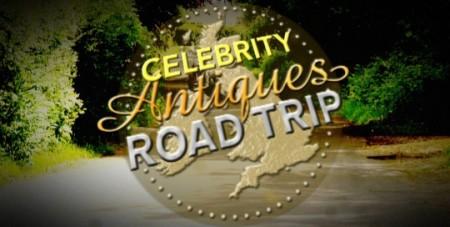 Celebrity Antiques Road Trip S05E16 720p WEB x264-APRiCiTY