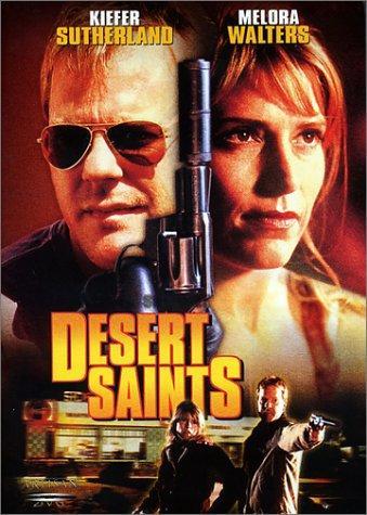 Desert Saints 2002 WEBRip XviD MP3-XVID