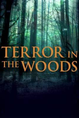 These Woods Are Haunted S02E10 Changed and The Watcher iNTERNAL 480p x264-m ...