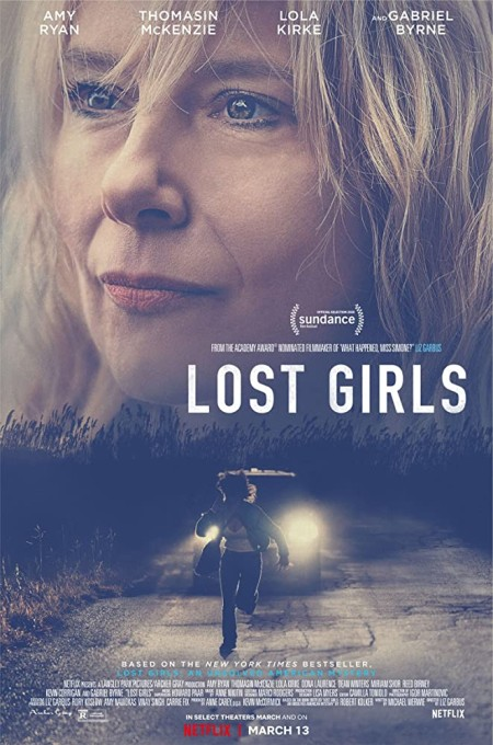 Lost Girls 2020 1080p WEBRip x264-WATCHER