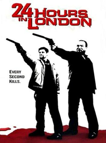 24 Hours In London (2020) 720p WEBRip Movies FD
