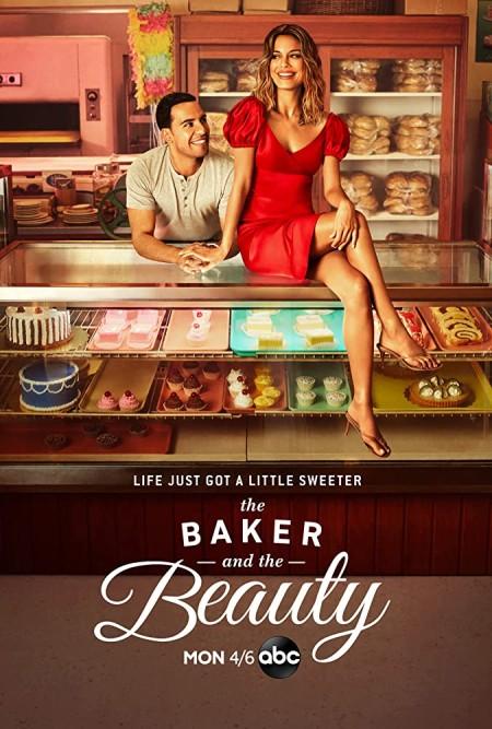 The Baker and the Beauty US S01E01 720p HDTV x264-AVS
