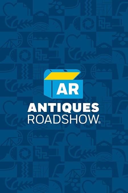 Antiques Roadshow US S24E12 Desert Botanical Garden Hour 3 720p WEB H264-GI ...
