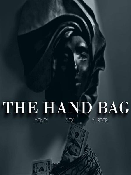 The Hand Bag (2020) HDRip x264 - SHADOW