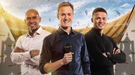 Football Focus 2020 03 28 HDTV x264-dotTV