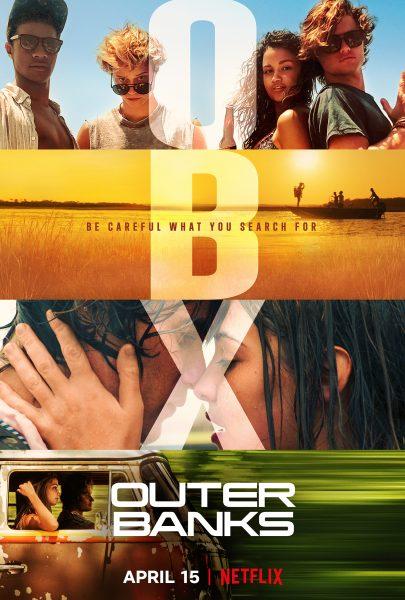 Outer Banks S01E04 480p x264-mSD
