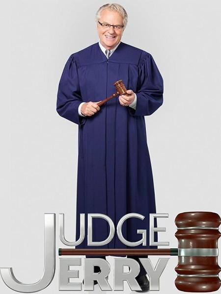 Judge Jerry S01E21 480p x264-mSD