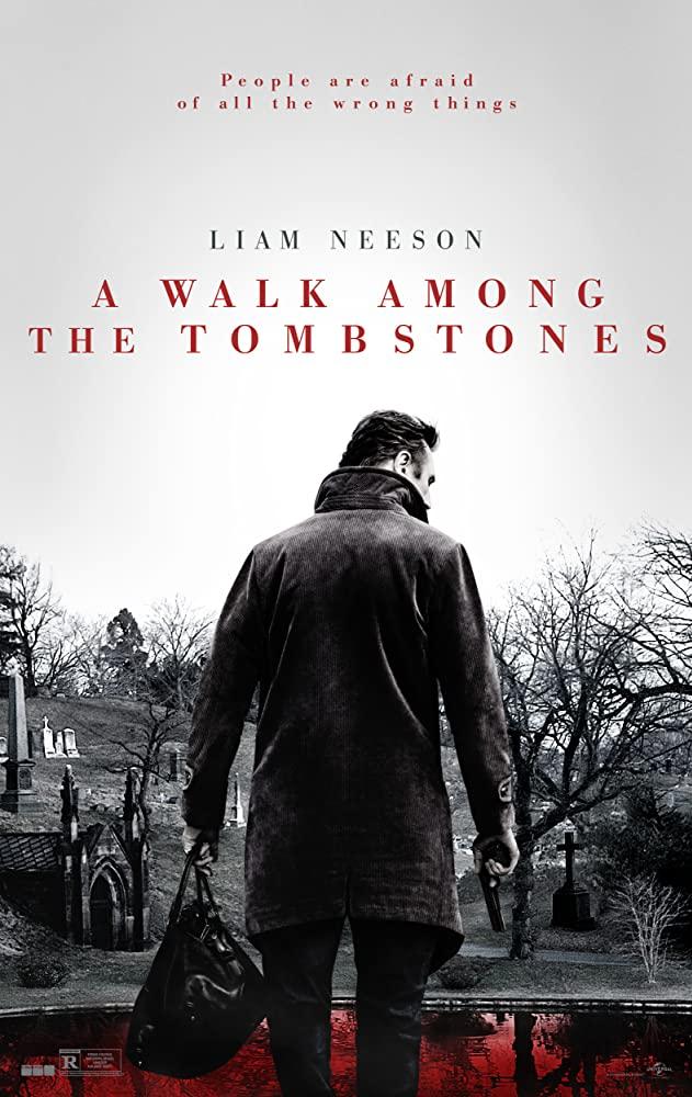 A Walk Among the Tombstones (2014) [1080p] [BluRay] [YTS MX]