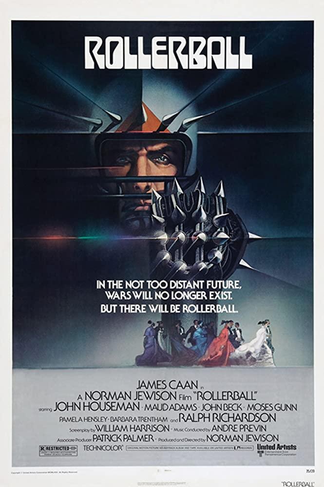 Rollerball 1975 REMASTERED 1080p BluRay H264 AAC-RARBG