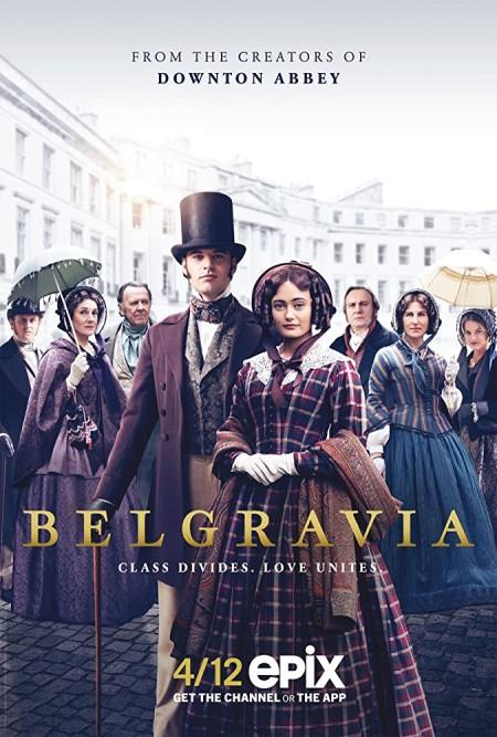 Belgravia S01E02 iNTERNAL 480p x264-mSD