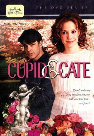 Cupid and Cate 2000 Hallmark 720p WEBRip X264 Solar