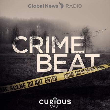 Crime Beat S01E07 720p HDTV x264-aAF