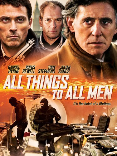 All Things to All Men (2013) [1080p] [BluRay] [YTS MX]
