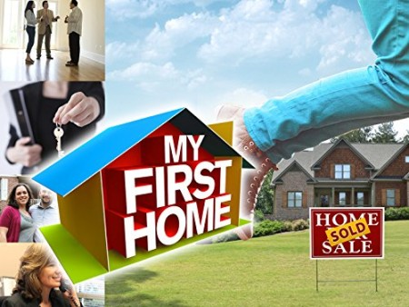 My First Home UK S01E04 480p x264-mSD