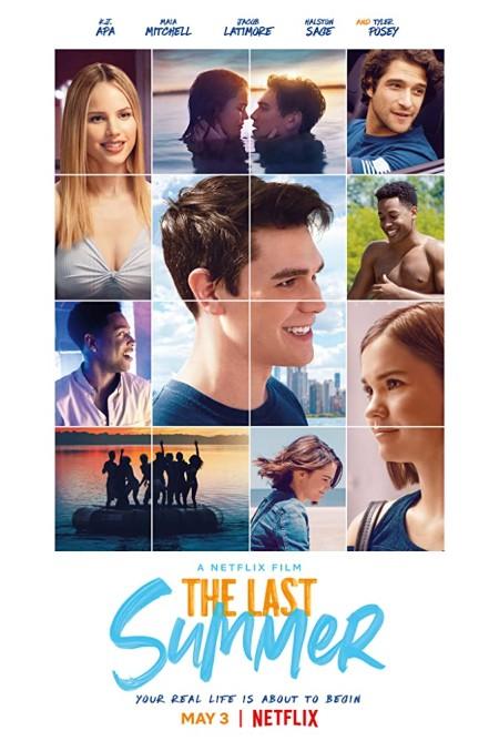 The Last O G S03E03 720p WEB H264-XLF